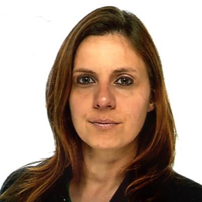 Rachel Kessler