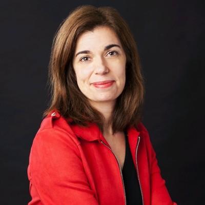 Diane Lemoine