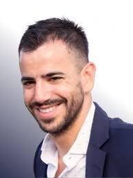 Marc Davi